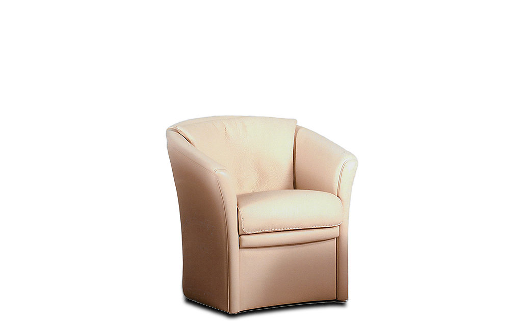 armchair micra athos business